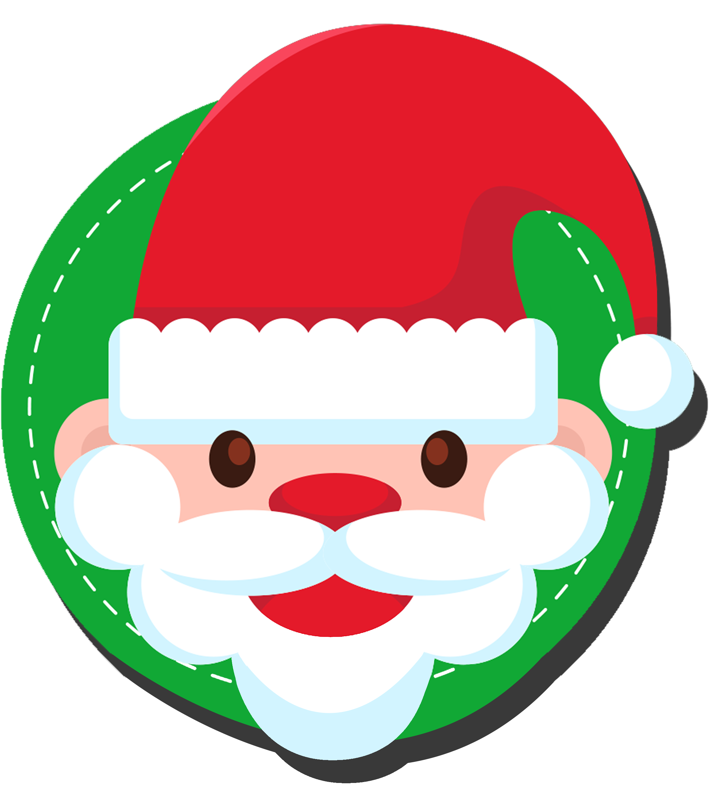 Santatracking.net